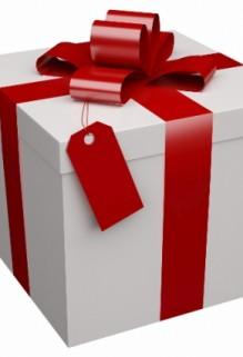 подарочный сертификат, студия танца Фрейя, Днепр
