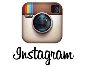 1386864737_instagram-obzavelsja-mesendzherom