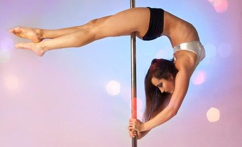 Студия танца Фрейя Днепр. пол денс, йога, фитнес, массаж, восточные танцы, тверк.