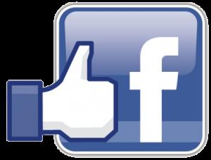facebook-logo-png-21-e1465159021804