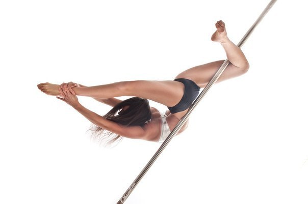 техника безопасности, Pole Dance, pole artistic, pole sport, pole exotic, под денс, студия танца, Днепр