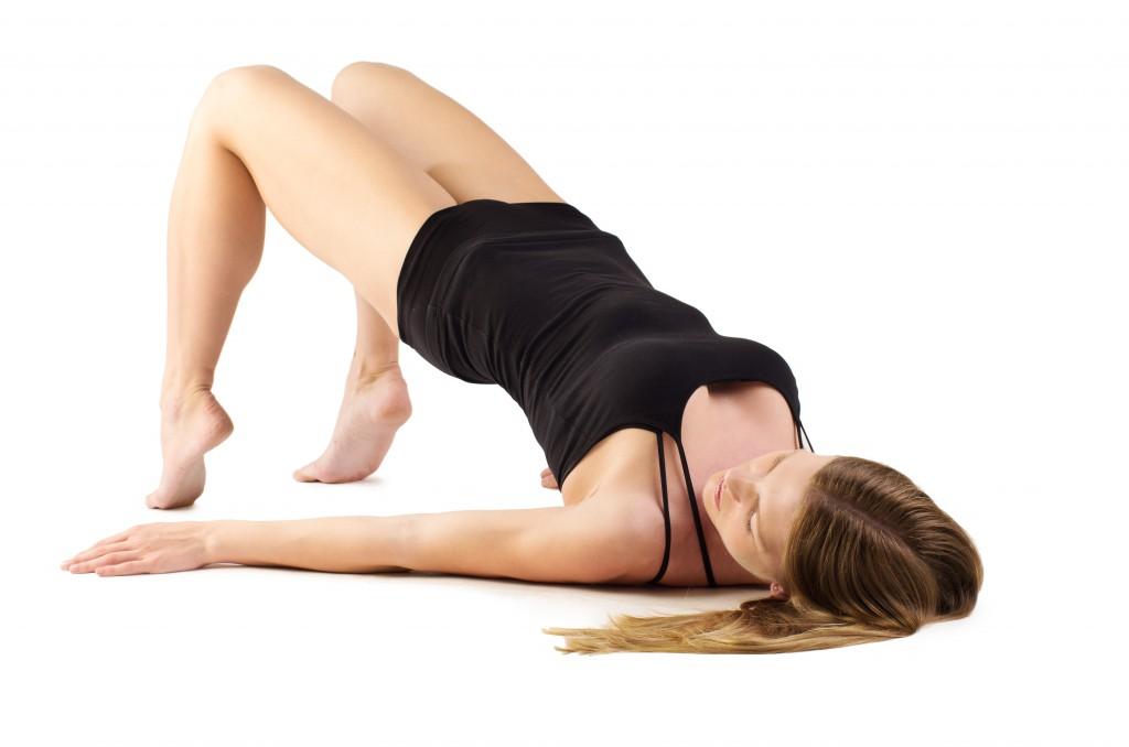 имбилдинг, вумбилдинг, днепр, студия танца Фрейя, интим фитнес, укрепление тазового дна, профилактика опущений, секс