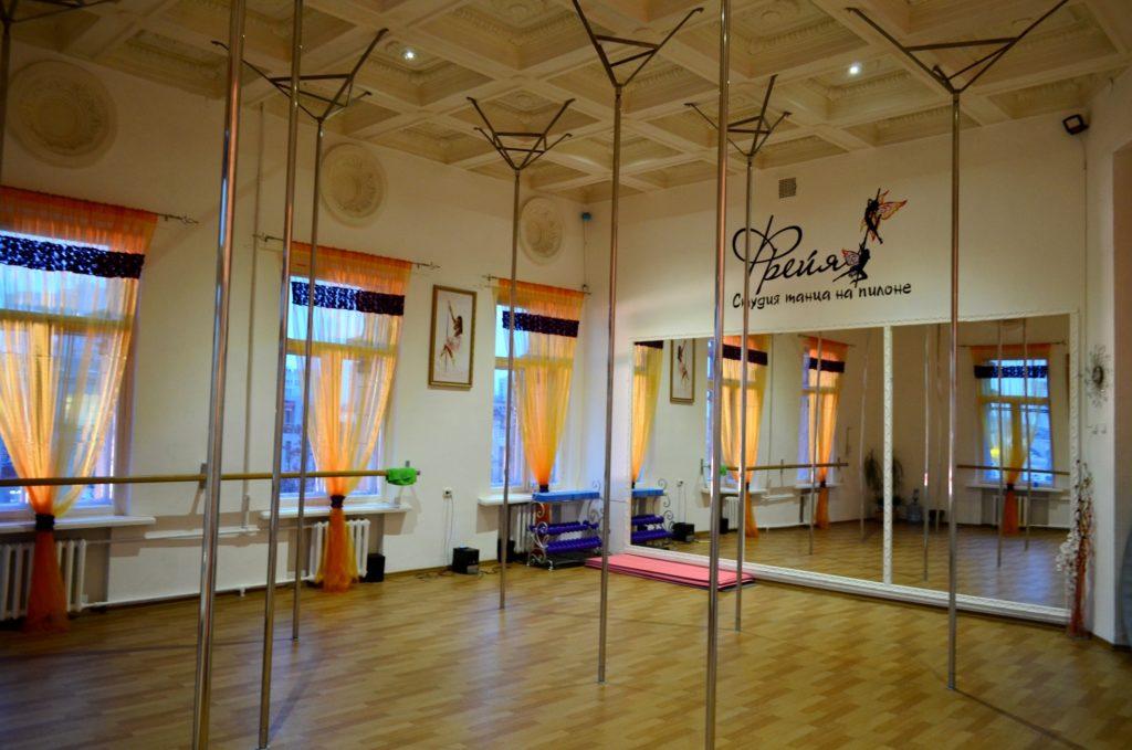 аренда зала, танцевальный зал, pole dance, зал для тренировок, правый берег, центр, студия танца,, пилоны